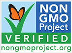 non-gmo-project-certified