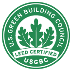 us-green-building-leed-certified
