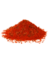 Harissa Seasoning