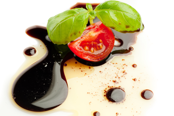 balsamic_vinegar